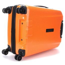 Дорожный чемодан Epic 924545