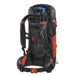 Рюкзак туристический Ferrino 924855