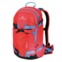 Рюкзак туристический Ferrino 924863