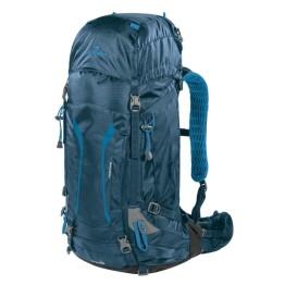 Рюкзак туристический Ferrino 924864