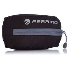 Аксессуары  Ferrino 924875