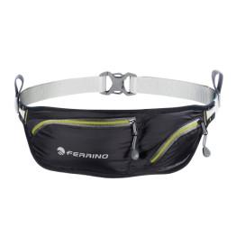 Сумка на пояс Ferrino 925163