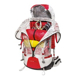 Рюкзак туристический Ferrino 925164