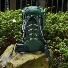 Рюкзак туристический Granite Gear 925131
