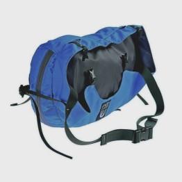 Рюкзак туристический Granite Gear 925105