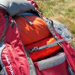 Рюкзак туристический Granite Gear 925118