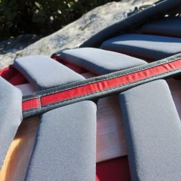 Рюкзак туристический Granite Gear 925104