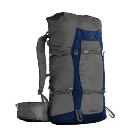 Рюкзак туристический Granite Gear 925099