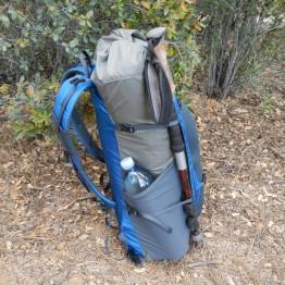 Рюкзак туристический Granite Gear 925096