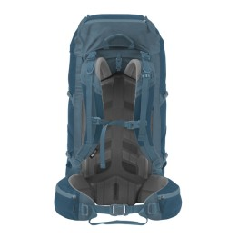 Рюкзак туристический Granite Gear 925097