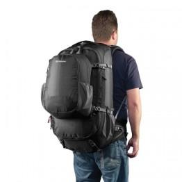 Рюкзак туристический Caribee 925430