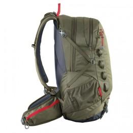 Рюкзак туристический Caribee 925436