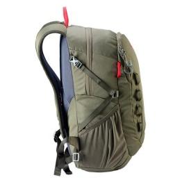 Рюкзак туристический Caribee 925437