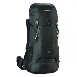 Рюкзак туристический Caribee 925454