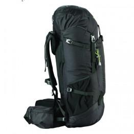 Рюкзак туристический Caribee 925455
