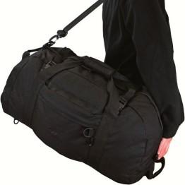 Дорожная сумка Highlander 925488