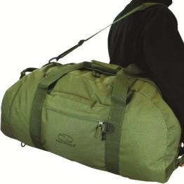 Дорожная сумка Highlander 925491