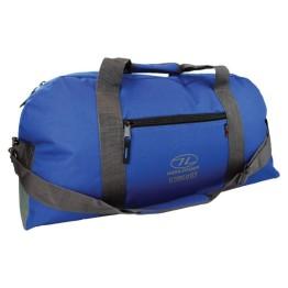 Дорожная сумка Highlander 925499