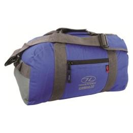 Дорожная сумка Highlander 925495