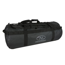 Дорожная сумка Highlander 925463