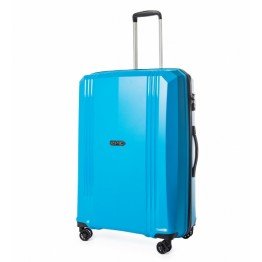 Дорожный чемодан Epic 925585