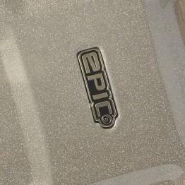 Дорожный чемодан Epic 925592