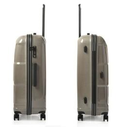Дорожный чемодан Epic 925593