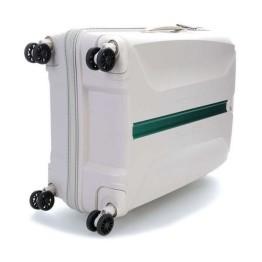 Дорожный чемодан Epic 925613