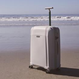 Дорожный чемодан Epic 925614