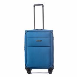 Дорожный чемодан Epic 925625