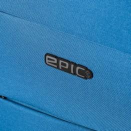 Дорожный чемодан Epic 925626