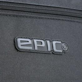 Сумка на колёсах Epic 925621