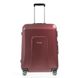 Дорожный чемодан Epic 925649