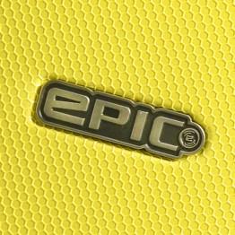 Дорожный чемодан Epic 925644