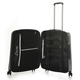 Дорожный чемодан Epic 925652