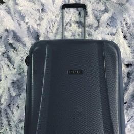 Дорожный чемодан Epic 925653