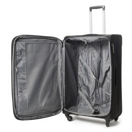 Дорожный чемодан Epic 925630