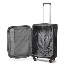 Дорожный чемодан Epic 925629