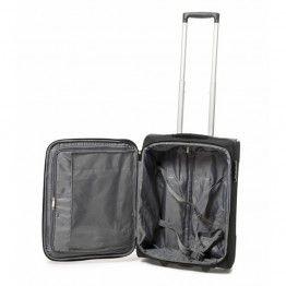 Дорожный чемодан Epic 925628