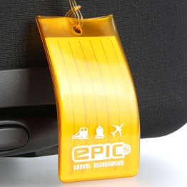 Сумка на колёсах Epic 925639