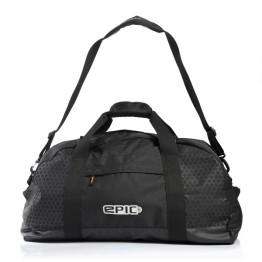 Дорожная сумка Epic 925665