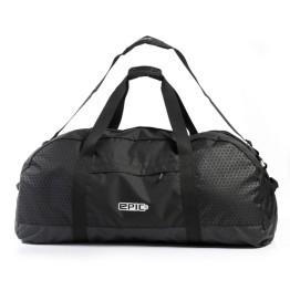 Дорожная сумка Epic 925666