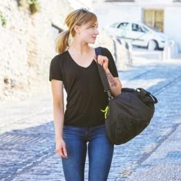 Дорожная сумка Epic 925670