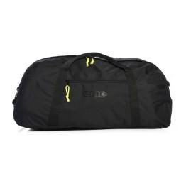 Дорожная сумка Epic 925672