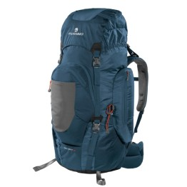Рюкзак туристический Ferrino 925756