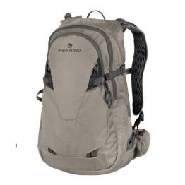 Рюкзак туристический Ferrino 925715