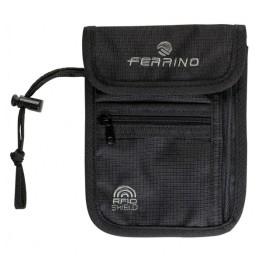 Органайзер Ferrino 925717