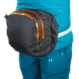 Рюкзак туристический Ferrino 926454
