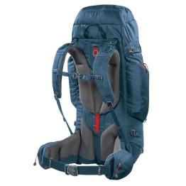 Рюкзак туристический Ferrino 925723