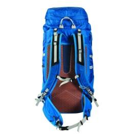 Рюкзак туристический Highlander 925864